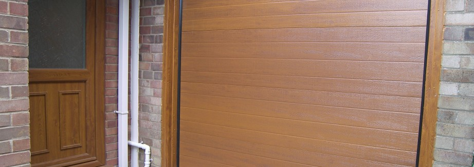 Garage Door Company Grantham Garage Door Company Grantham