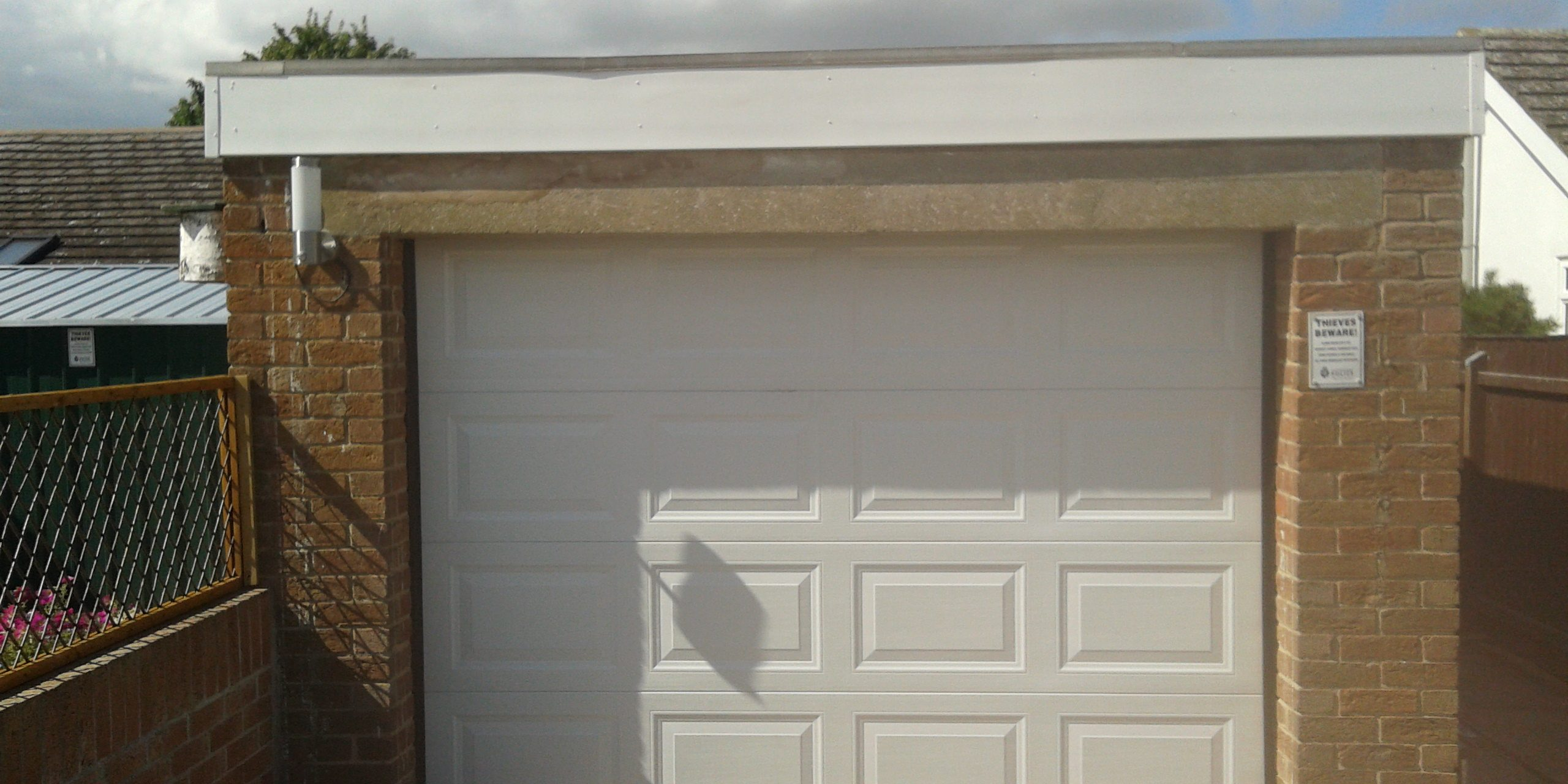 full res gds doors overhead garage in glass aluminum the black view store door frosted with
