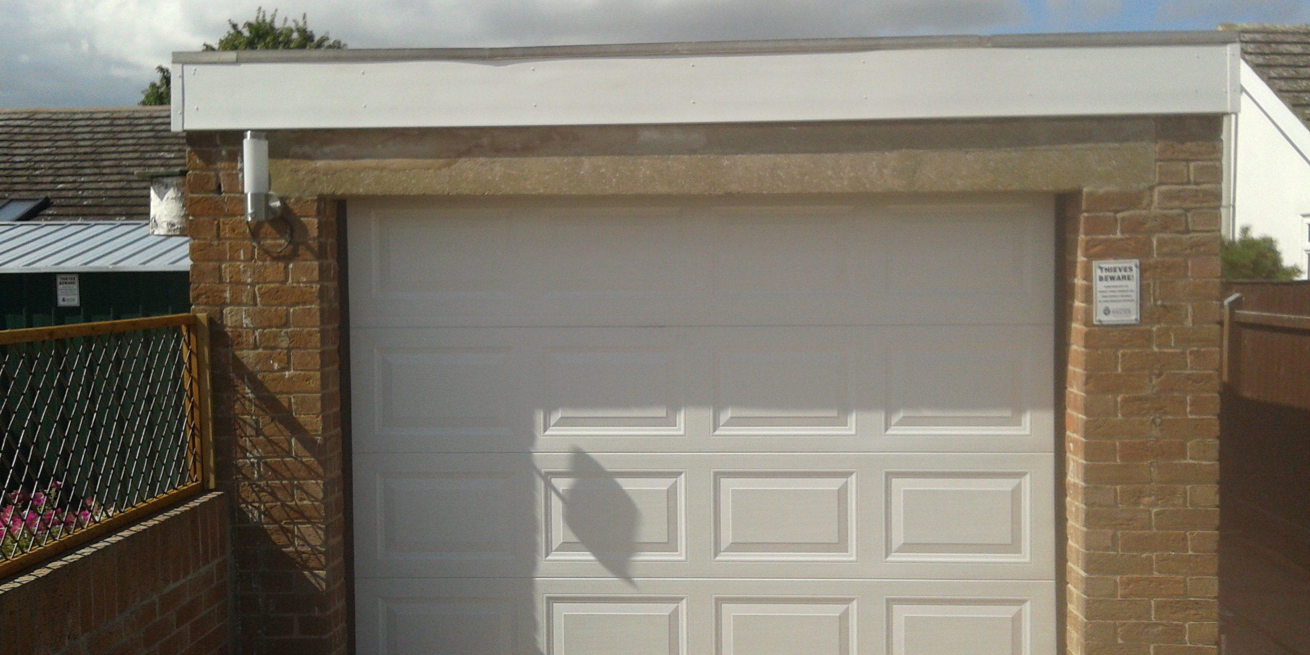 gds muskoka us contact the door store garage doors overhead