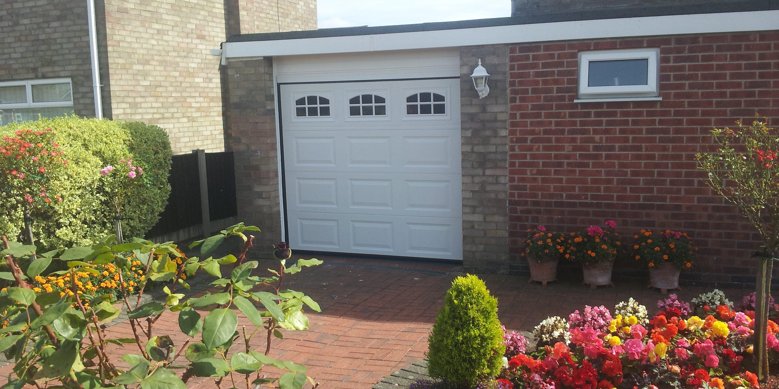 garage doors of houston antonio gds size large repair door opener san shop full service