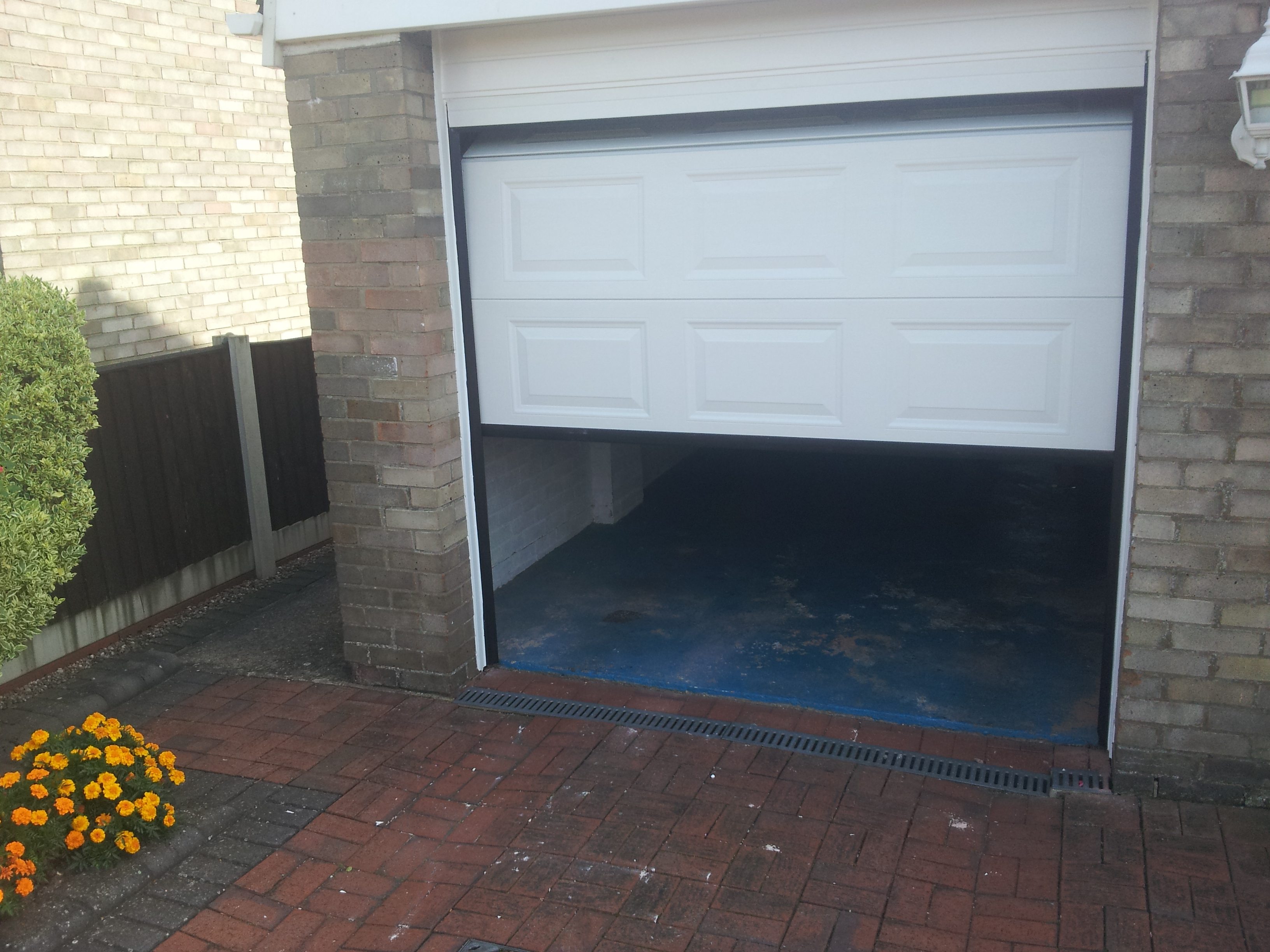 l door p garage doors picture opener clicker gds control remote of guardian s