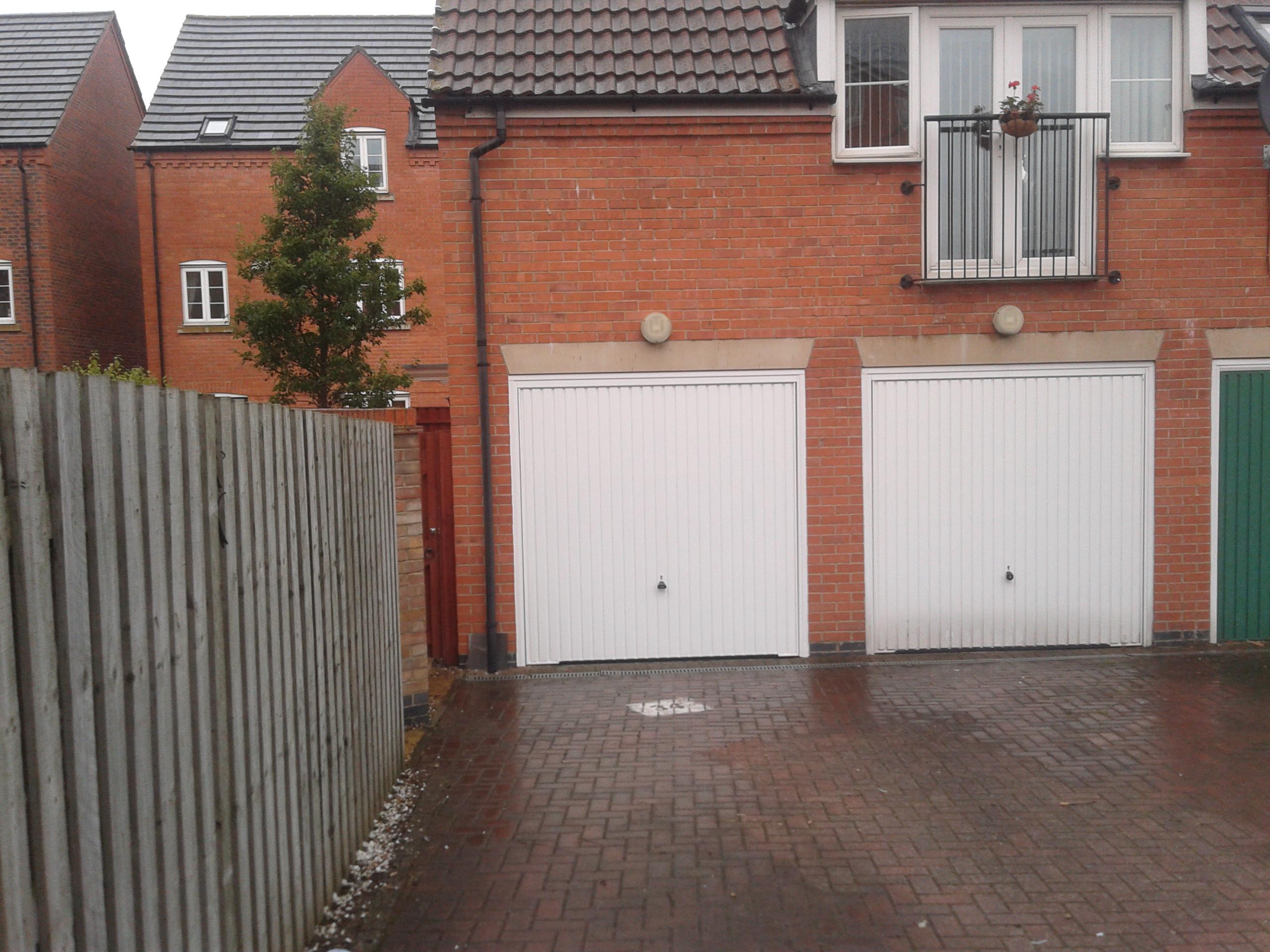 Up and over garage door - Up Over Garage Door Peterborough Up Over Canopy Garage Doors Lincoln