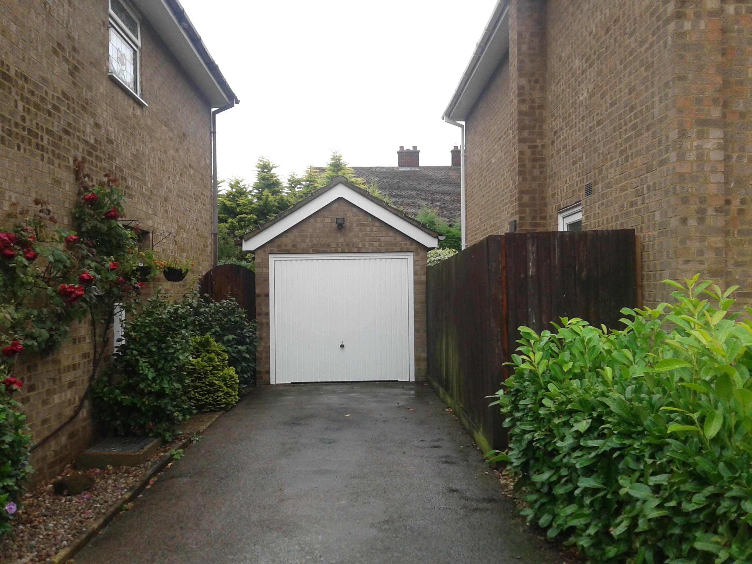 Up \u0026 Over Garage Door Peterborough. & Up \u0026 Over Garage Door Peterborough \u2013 Garage Door Company Grantham