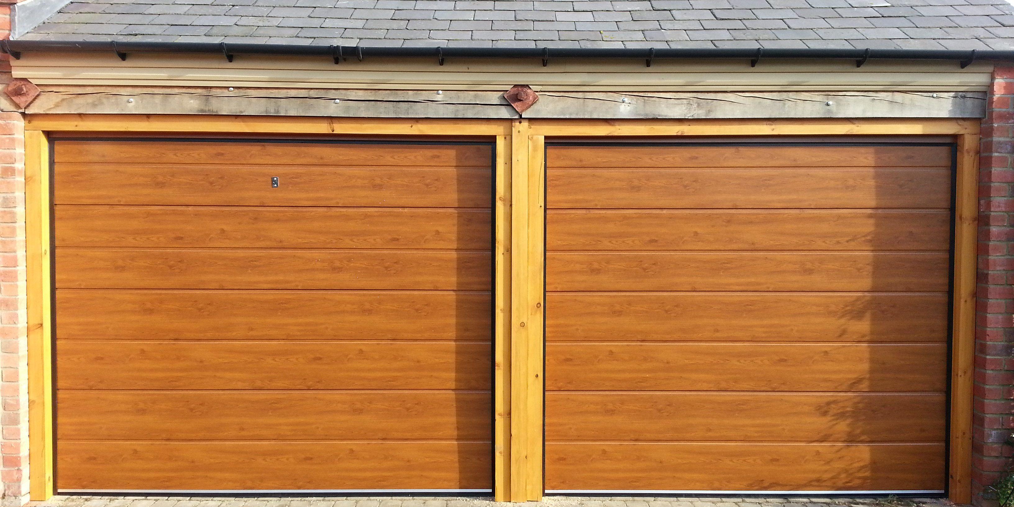 Garage Door Companies Steel Sectional Doors The Company Welcome To